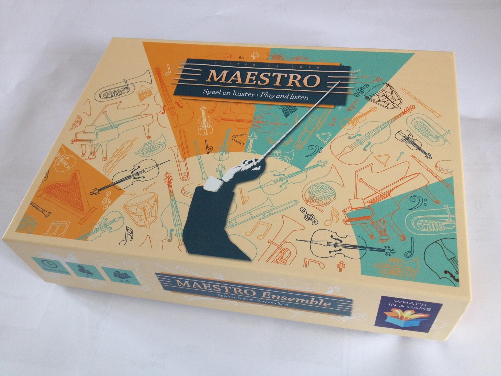 Maestro-Ensemble-Symphony