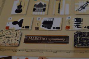 Maestro_Symphony_logo