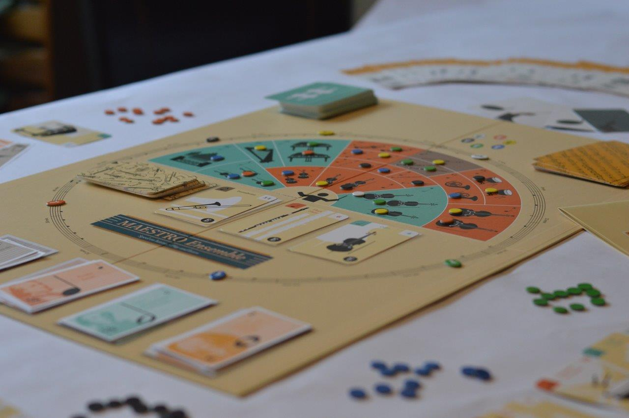Maestro_bordspel_boardgame