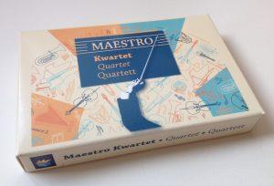 maestro_kwartetspel_klassieke_muziek_quartet_doosje